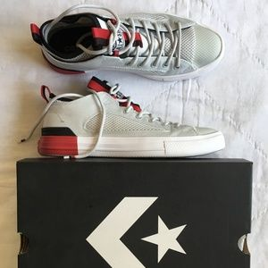 Converse Chuck Taylor All Star Ultra Ox